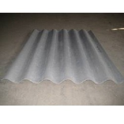 Roofing Sheets And Walls Manufacturer Hil Ltd Hyderabad