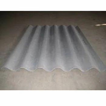 Hil Roofing Sheets And Hil Walls Manufacturer Hil