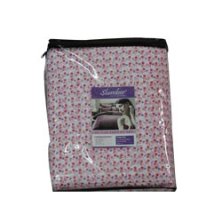 Slumber Dohar Cotton Quilts