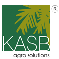 Kasb Agro Solutions