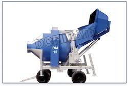 Mobile Concrete Batching Plant Suppliers Manufacturers