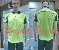 Stylish T-Shirts- TS-46