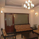 Corporate Serviced Apartments