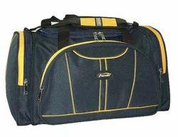Wheeler bag