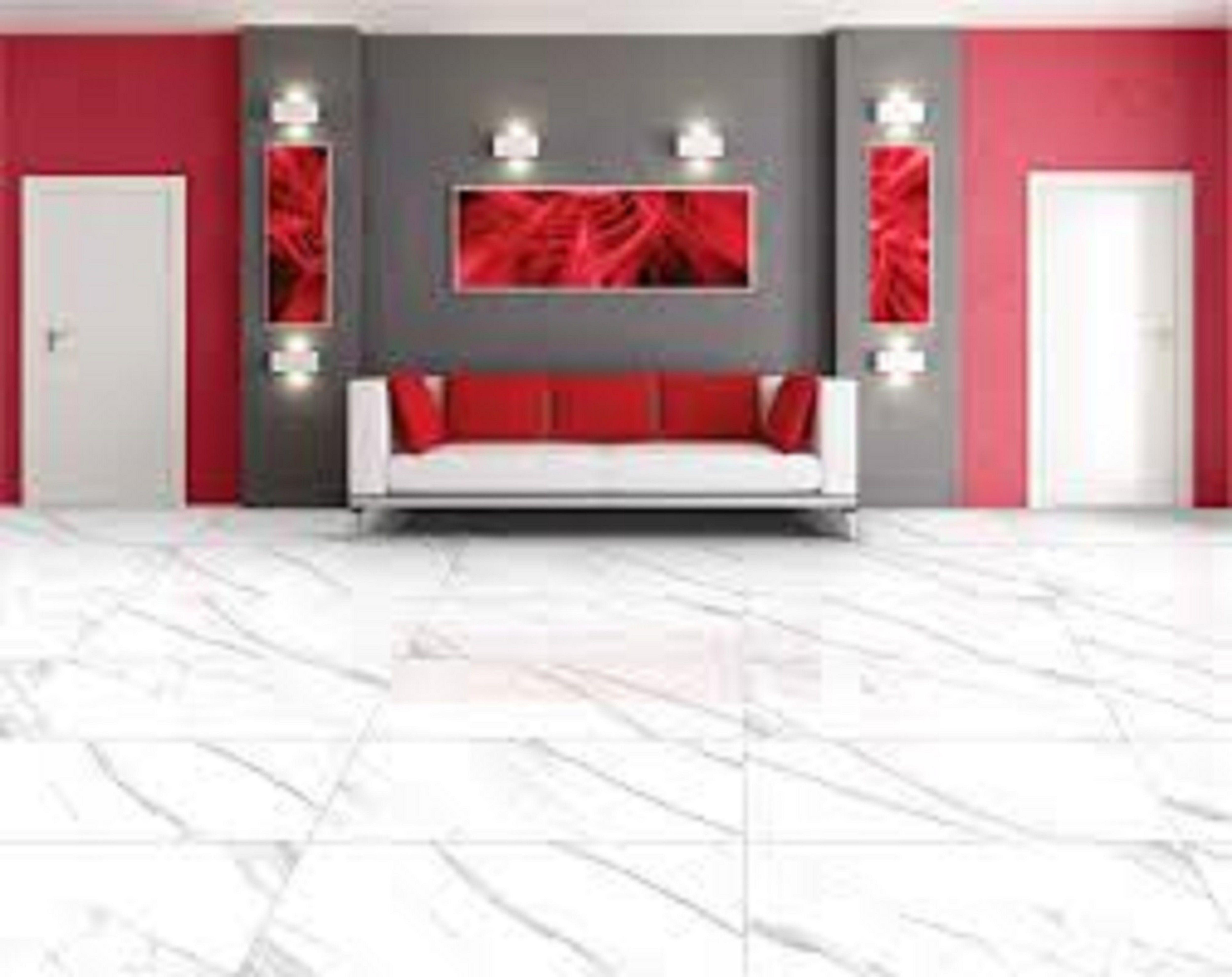 Exxaro Tiles Floor Tile Brindavan Nagar Bengaluru Tile Crafts