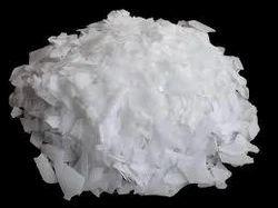 Oxidised Polythelene Wax