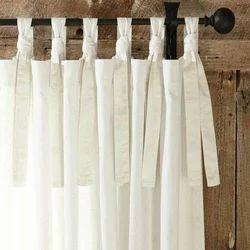 Cotton Drape