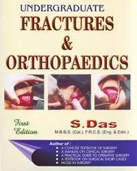 Undergraduates Fractures And Orthopaedics Book