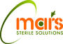 Mars Sterile Solutions Private Limited