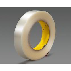 High Performance Double Sided Adhesive Tapes