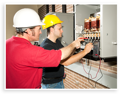 Electrical Safety Training Service