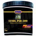 High Speed Semi-Fluid Grease (SYNOL PSR-300)