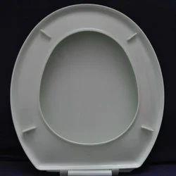 EWC Toilet Seat Cover