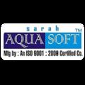 Sarah Aqua Soft