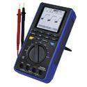 Portable Oscilloscope