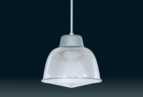 Luminaire k lighting
