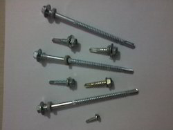HP Self Drilling Screw