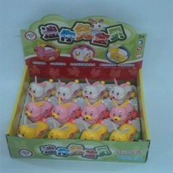 Cute Rabbit Toys