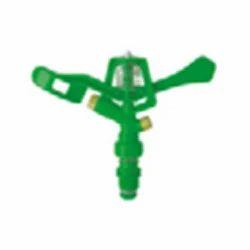 Agriculture Plastic Sprinkler