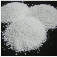 Porcelain Sodium Feldspar Powder