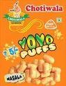 YoYo Puffs Masala