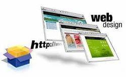 1 Week Multiple Web Designing Services, Ssl Secured Websites, Global