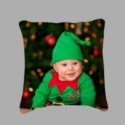 Chirstmas Cushion Cover