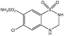 Image result for Carboxymethylcellulose Calcium