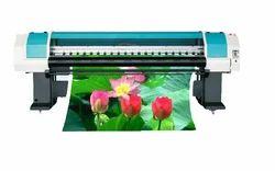 Vinyl Digital Printing Service