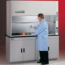Modular Patho Lab