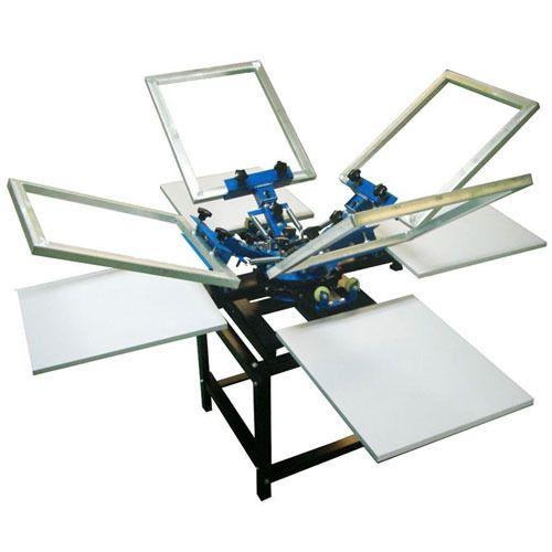 Diy Screen Printing Kit India - DIY Campbellandkellarteam
