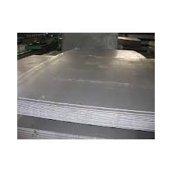 Magnetic Stainless Steel Sheets