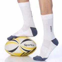 Sports Cotton Spandex Socks
