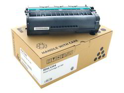Ricoh Sp300 Toner Cartridge Ricoh 406956