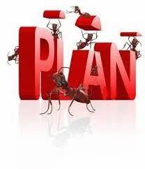 Final Plan Preparation
