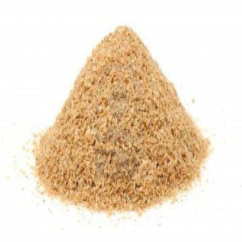 Wheat Bran - Wholesale Price for Wheat Bran in India