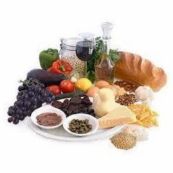 Diet Consultant Services