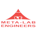 Meta-lab Engineers