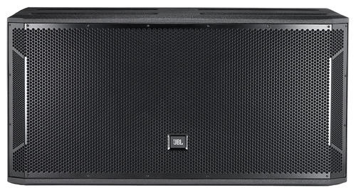 Jbl Stx 828 Portable Pa Speaker At Rs 95000 Piece