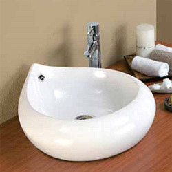 Jaquar wash basin designs tularosa basin 2017 for Jaquar bathroom designs