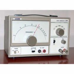 Audio Generator Services