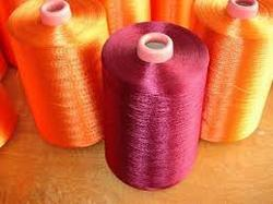 Semi-Dull Winding Filament Roving Polyester Filament Yarn, for Knitting