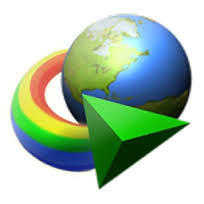 Internet Download Manager 6.33 Build 1