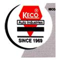 Keco Auto Industry