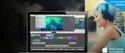 Video Editing & Sales Presentations