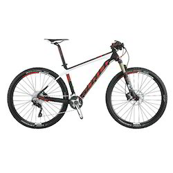 Scott Scale 730 Sports Bicycle