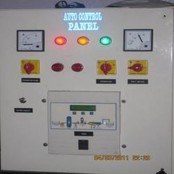 Ro Control Panel Reverse Osmosis Control Panel Suppliers