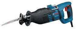 GSA 1300 PCE Sabre Saw, 0-2900spm, Warranty: 1 year