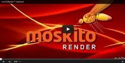 Cebas Moskito Software