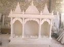 Handicraft Home Mandir